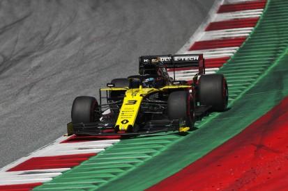 "Renault missing something ""fundamental"" with its Formula 1 car"