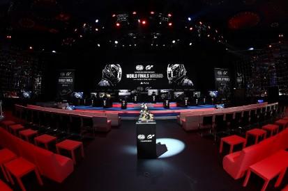 Hizal dominates in Gran Turismo Nations Cup world final in Monaco
