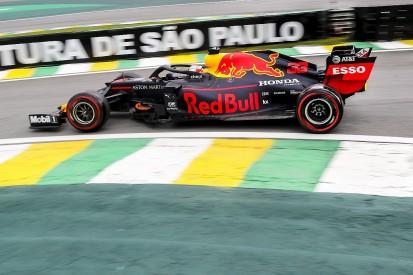 The main factor behind Honda's Formula 1 future decision
