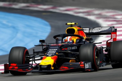 Gasly: Red Bull has ideas on how to reduce 2019 F1 struggles
