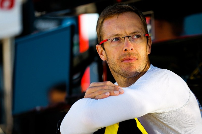 Bourdais to exit Coyne IndyCar squad after collapse of sponsor deal