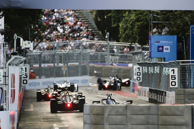 """Bern FE eight-car pile-up an """"accident waiting to happen"""" - Bird"""