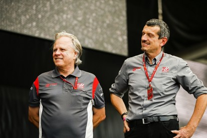 Haas F1 team clarifies its position on American drivers in F1