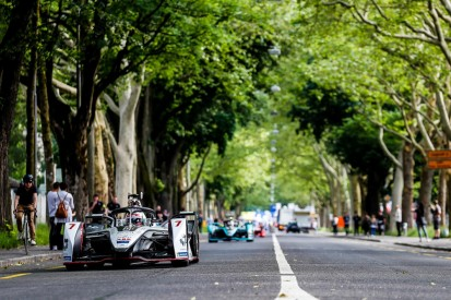 Formula E drivers react to 2019/20 calendar clashes with WEC