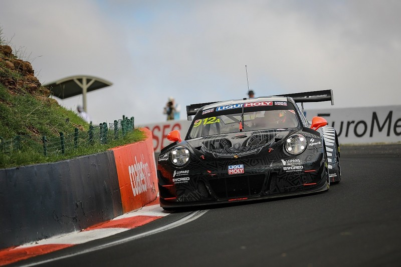 Promoted: What does a sponsor get out of motorsport?