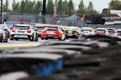 Major British Touring Car Championship calendar shake-up for 2020