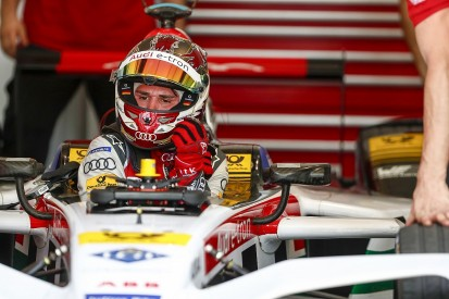 Cheating Fanboost rivals a catastrophe for Formula E - Abt