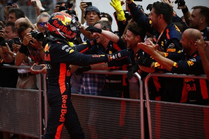 Motorsport Jobs: Is motorsport education a route to working in F1?