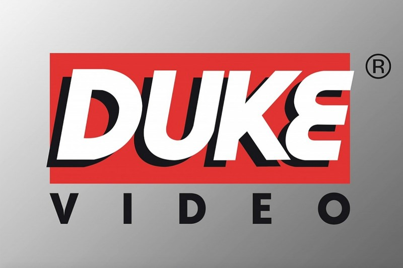 Duke Video archive acquired by Motorsport Network