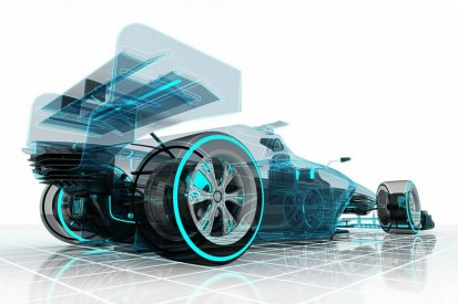 How the motorsport marketplace is about to change