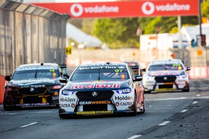 """Supercars plans Super2 support revamp to keep talent on """"pathway"""""""