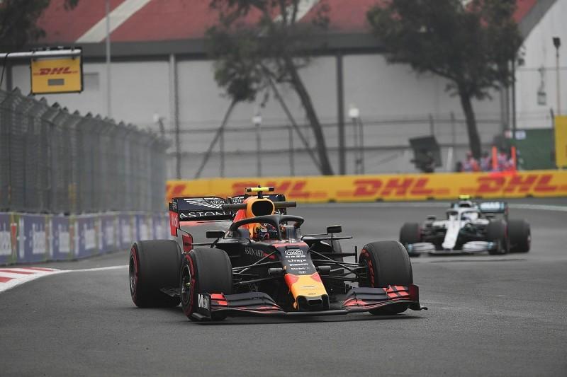Top Formula 1 teams pushed to delay new tech rules to 2022 season