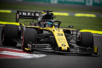 Renault acknowledges illegal F1 braking system is a driver aid
