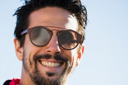 Formula E champion Lucas di Grassi keen on being FIA president