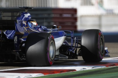 Sauber worried about potential 'nightmare' of cost caps in Formula 1