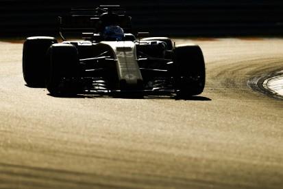 Renault wants customer Formula 1 teams to run its Academy drivers