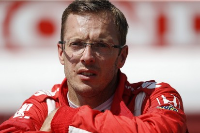 Sebastien Bourdais hits back at Haas F1 claims about American drivers