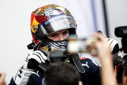 Ticktum headlines Macau entry list with Carlin in bid for hat-trick
