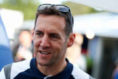 M-Sport boss says WRC could benefit from F1 style paddock