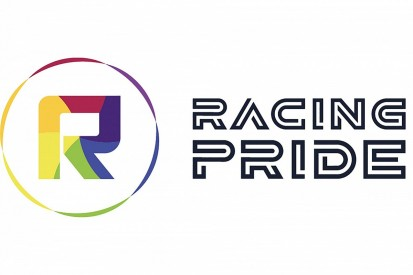 Racing Pride scheme for motorsport LGBTQ+ inclusivity launches