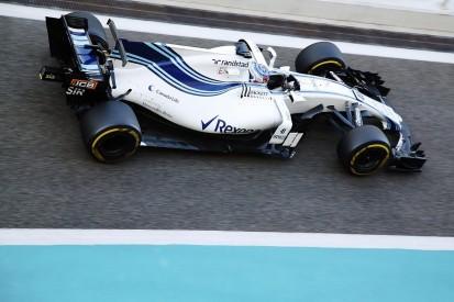 Autosport Forums: F1 fans debate Sirotkin, Kubica and Williams