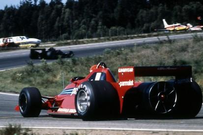 Gordon Murray T.50 supercar inspired by Brabham BT46B F1 fan car