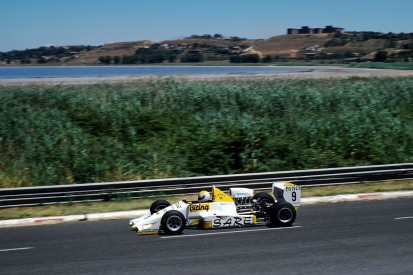 Mediterranean Grand Prix revived at Enna with F3-spec Euroformula Open