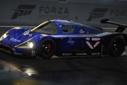 Veloce earns Le Mans Esports Series Final wildcard spot
