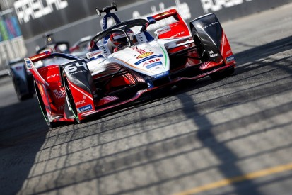 Mahindra using new FE structure to fix 'consistent inconsistency'