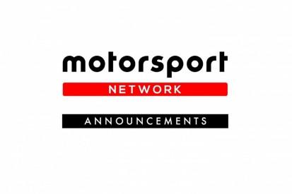 Record numbers as Motorsport Network prioritises digital approach