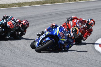 FIA and FIM to work together to improve safety in motorsport