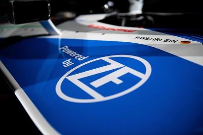 Mahindra reveals 2019/20 Formula E line-up and new powertrain deal