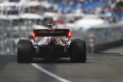 Formula 1 dropping standard gearbox plan 'disappoints' Xtrac