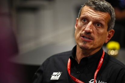Steiner: F1 format experiments are worth it as '21 won't 'cure-all'