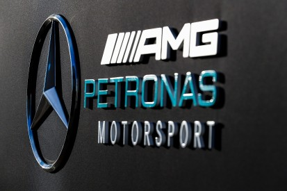 Mercedes Formula 1 team dismissed four staff for diversity breach