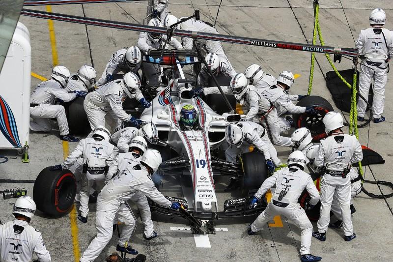 Motorsport Jobs: How can motorsport benefit other industries?