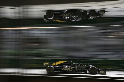 """Grosjean reverts to Melbourne-spec car, insists Haas is not """"lost"""""""