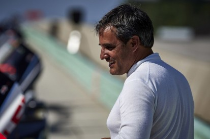 """World's Fastest Gamer a """"nightmare"""" test for competitors - Montoya"""