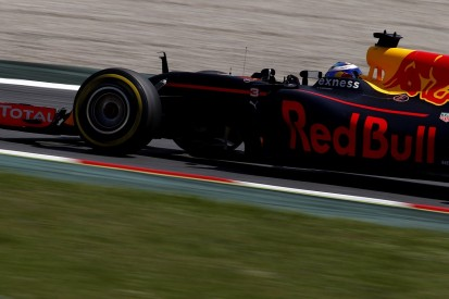 F1 engines: Renault tells FIA it is happy to extend Red Bull deal