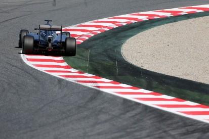 Lewis Hamilton's Mercedes reliability woe 'an aberration' - Whiting