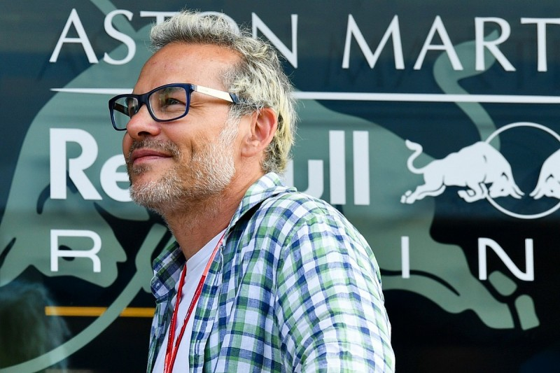 Villeneuve criticised by Norris, Hamilton for young driver comments