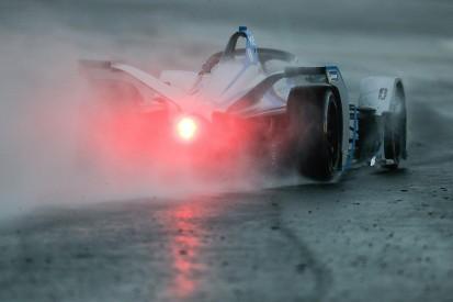 Formula E returns to Valencia for October pre-season testing