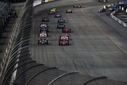 IndyCar 2020 calendar revealed, Richmond returns and Pocono dropped