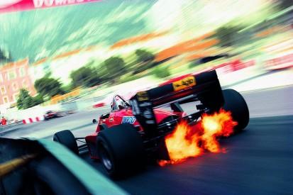 Motorsport.tv to air documentary on F1 photographer Schlegelmilch