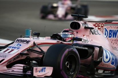 Force India has better understanding of '18 F1 car than ever before