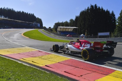 Ferrari gives F1 engine upgrade to Haas and Alfa Romeo first