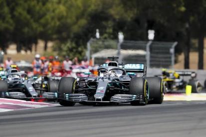 Video: The key takeaways from Formula 1's 2020 calendar