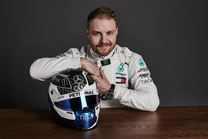 Bottas keeps Mercedes seat for F1 2020, Ocon tipped for Renault