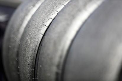 Pirelli announces first tyre choices for 2018 Formula 1 season