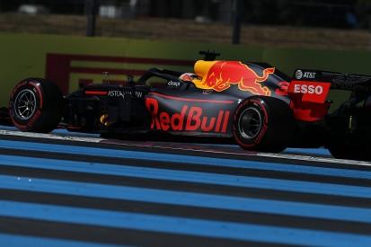 Honda power tweak after French GP unlocked race-winning performance